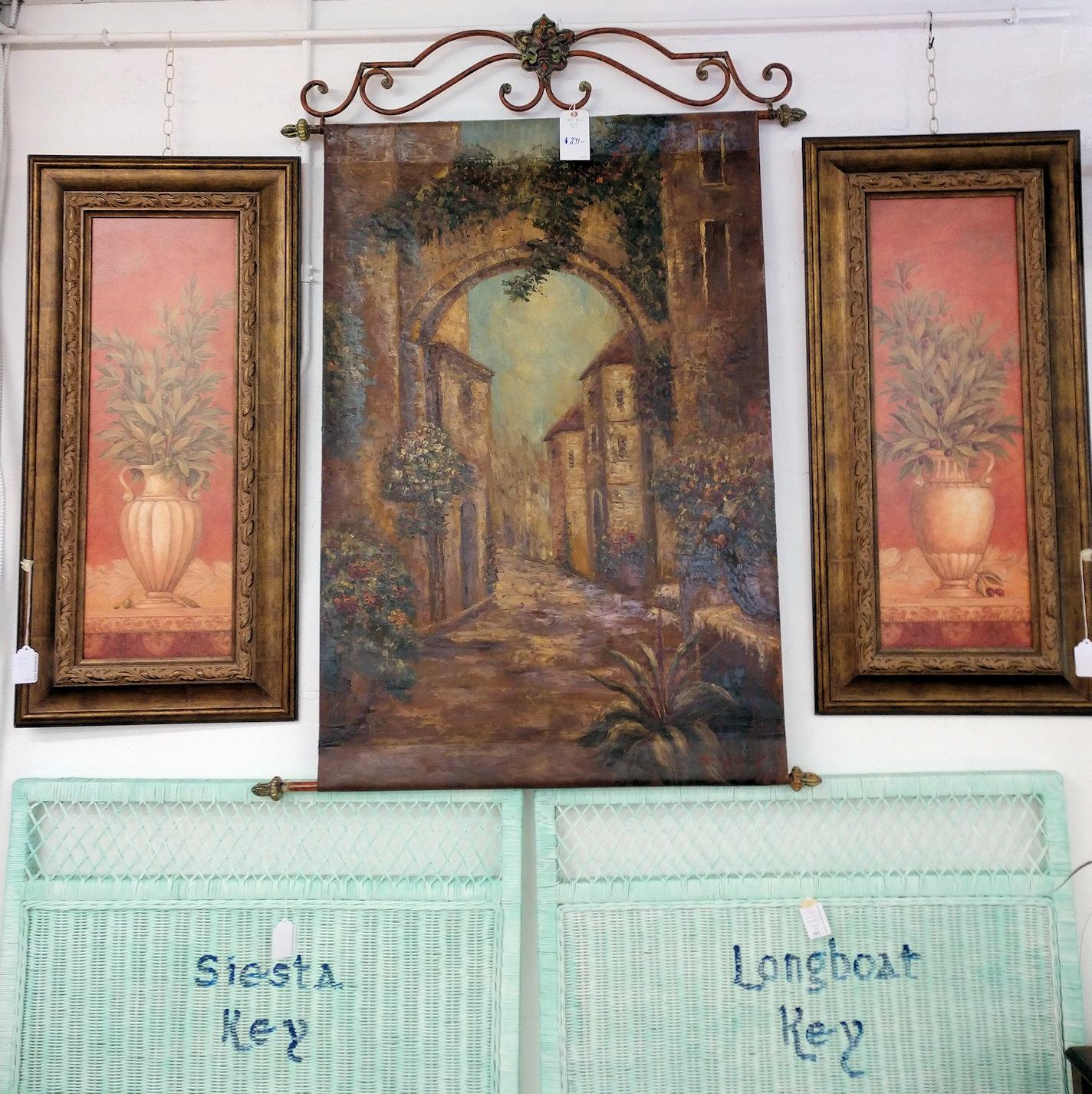 KK0103-Tapestry-ptd.