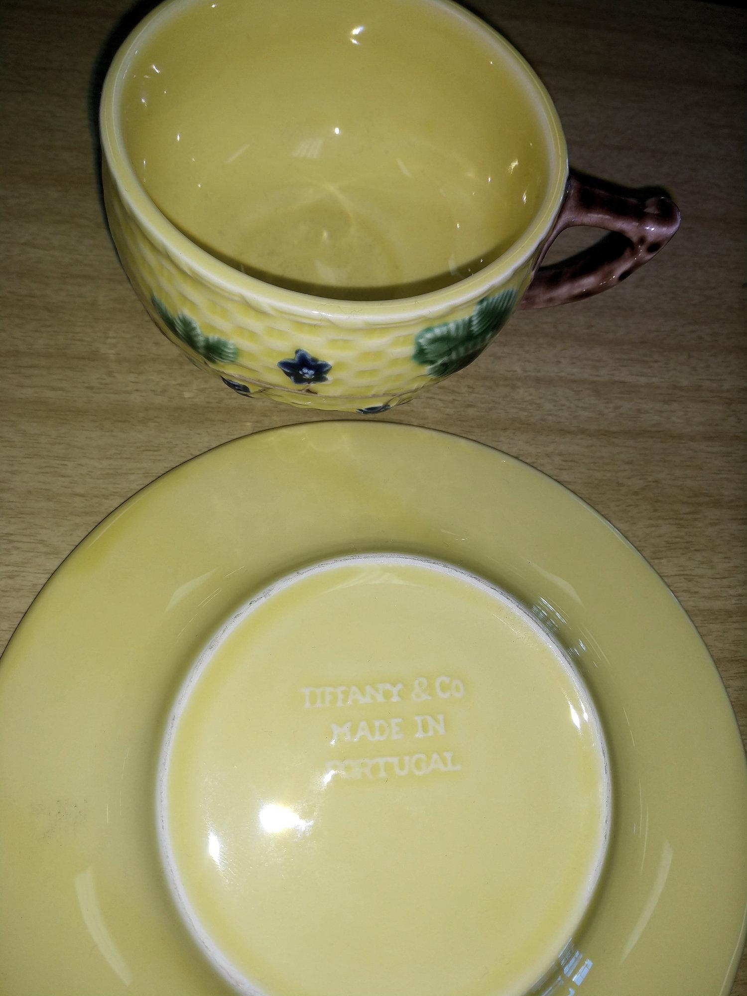 KK0123-Tiffany-Cup-Saucer