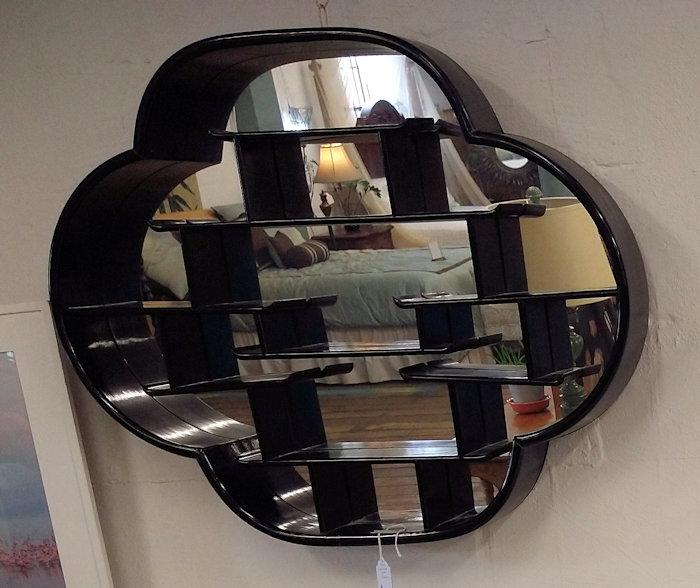 KK0145-MirroredWallShelf