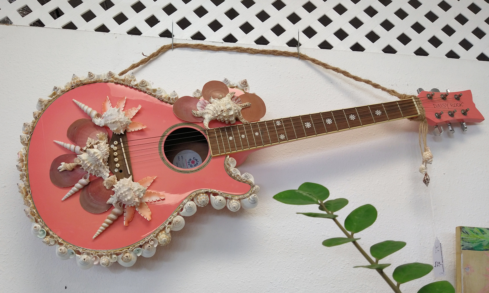 KK0158-Beach-Guitar