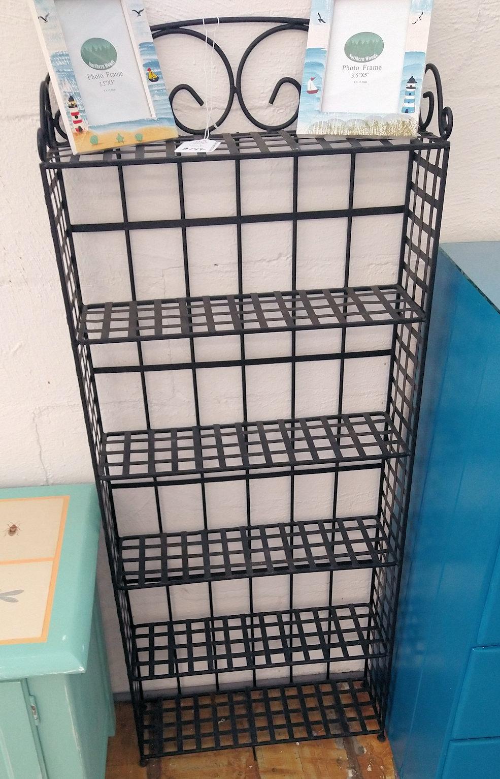 KK0160-iron-shelf