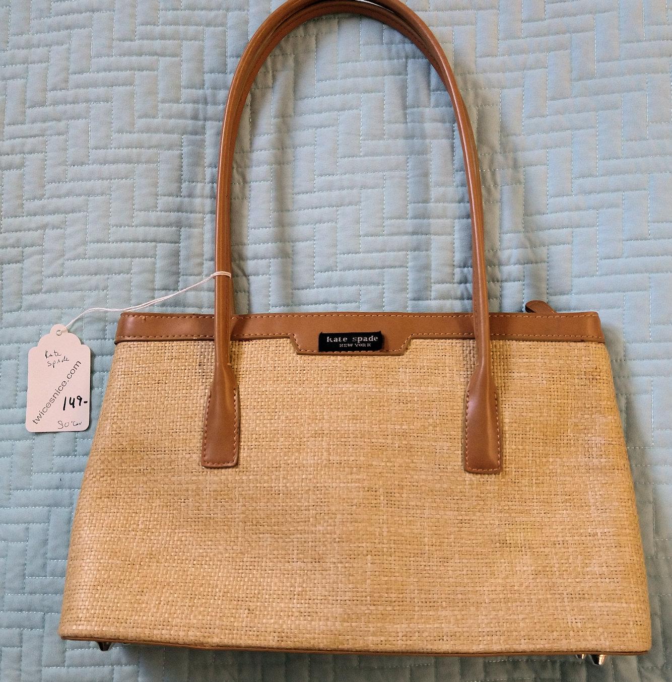 KK0180-Kate-Spade-purse