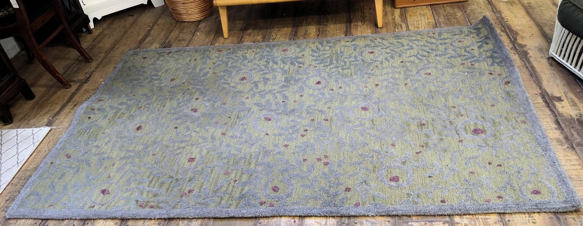 KK0187-wool-pattern-rug