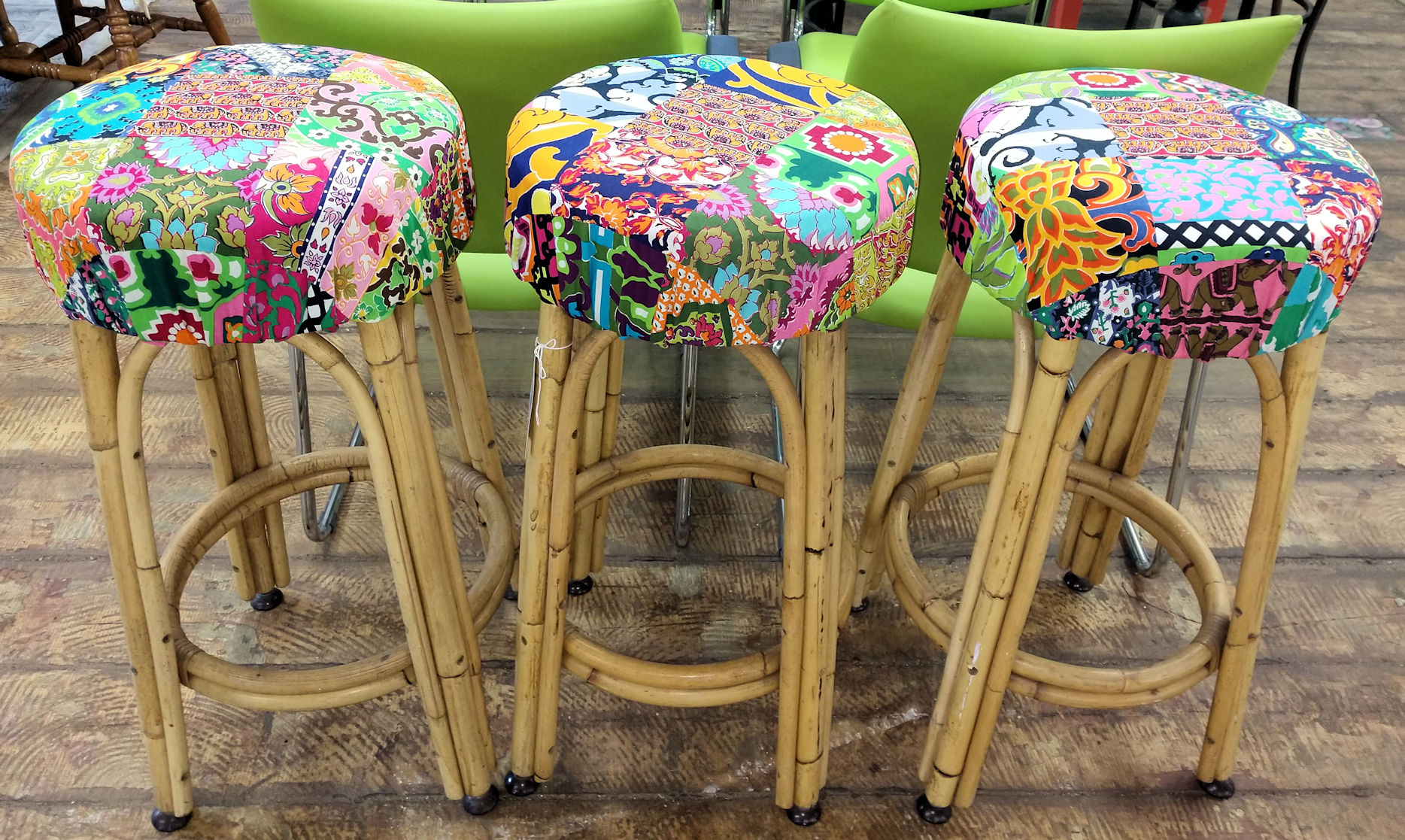 KT0020-Bar-Stools-Rattan-3-recovered