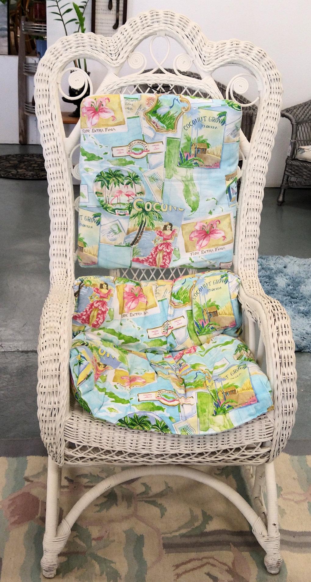 LA0069-Wicker-chair-cush