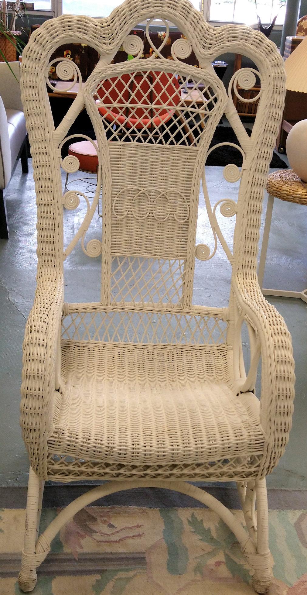 LA0070-Wicker-Chair-nocush