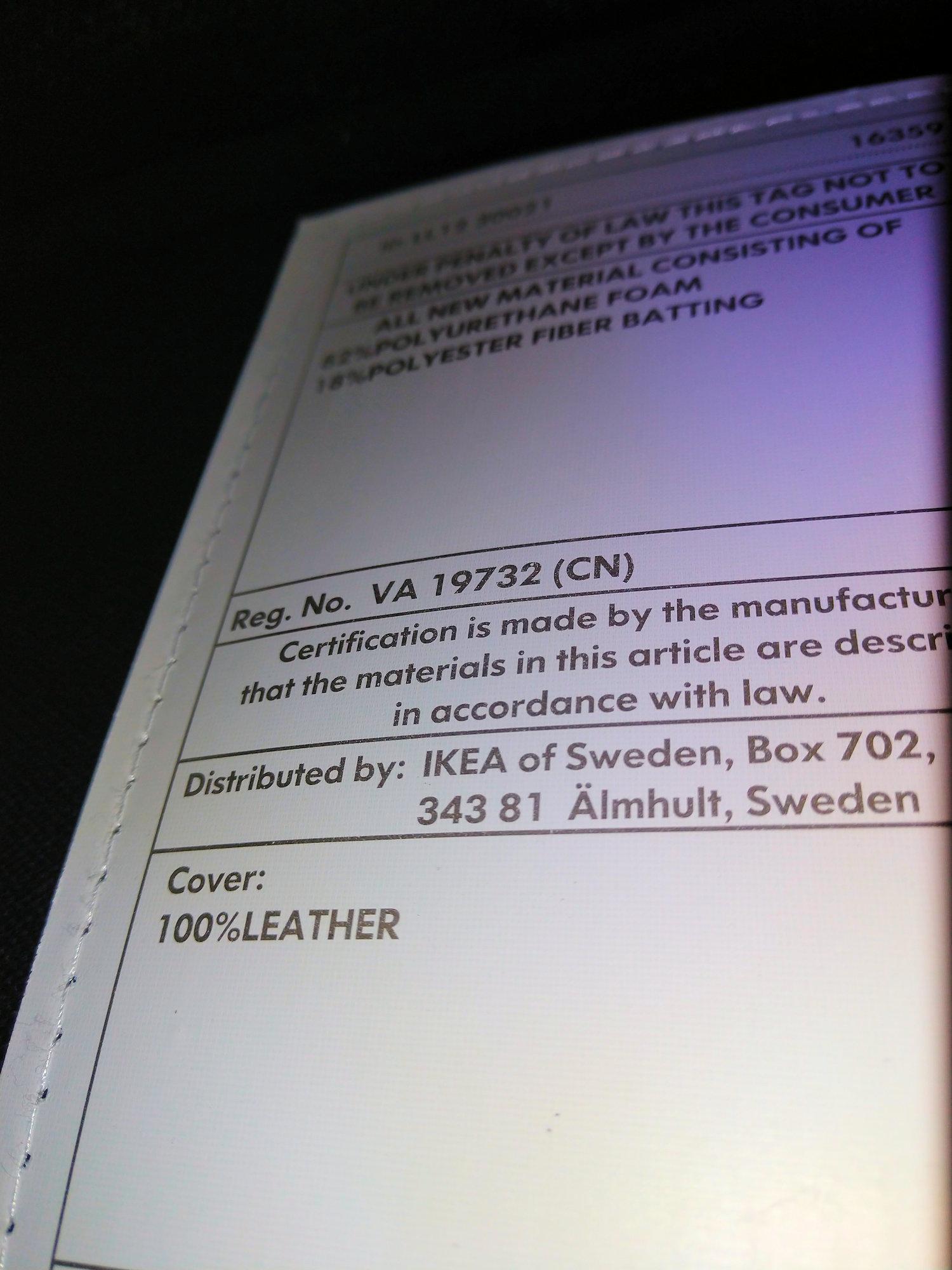 LR0192-Recliner-w-ottoman-Ikea-leatherlabel
