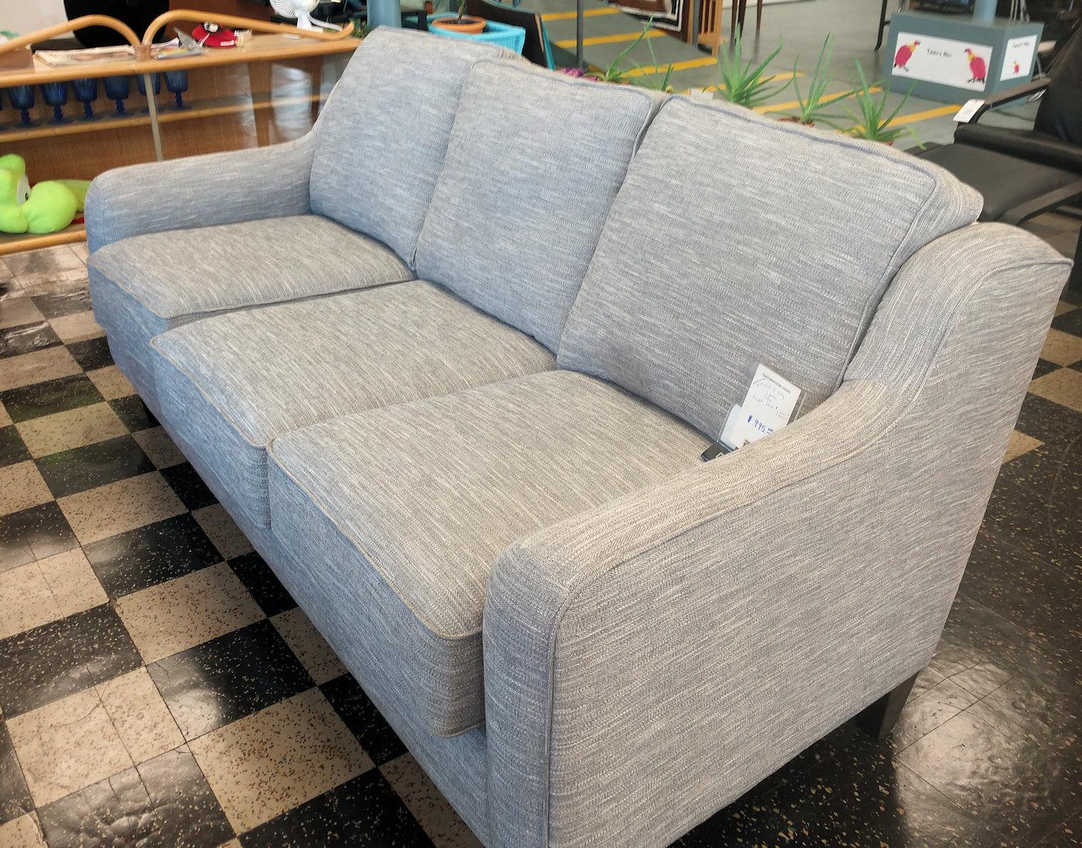 LR0238-La-Z-Boy-Sofa-angle