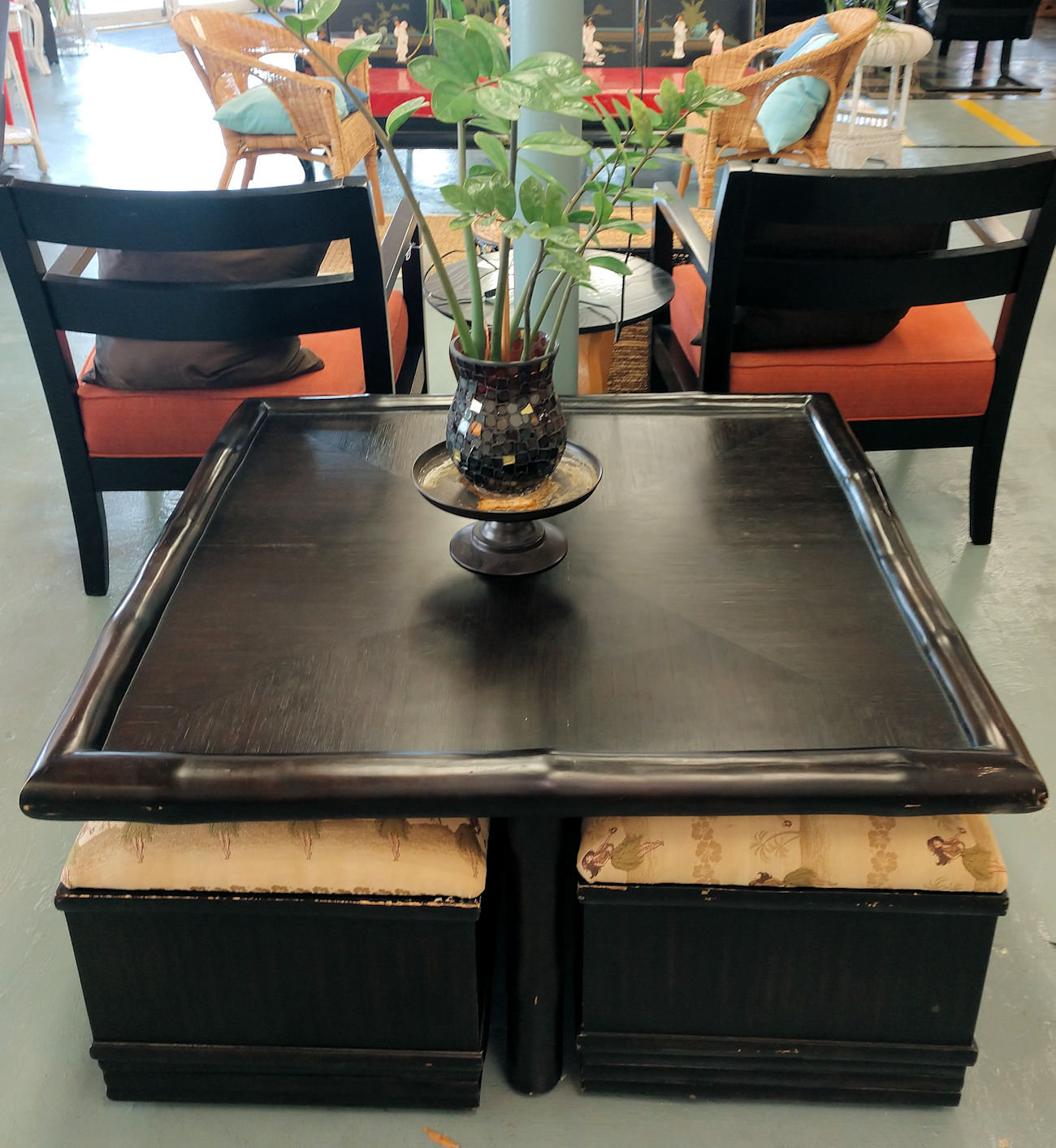 LR0247-Coffee-Table-4-stools