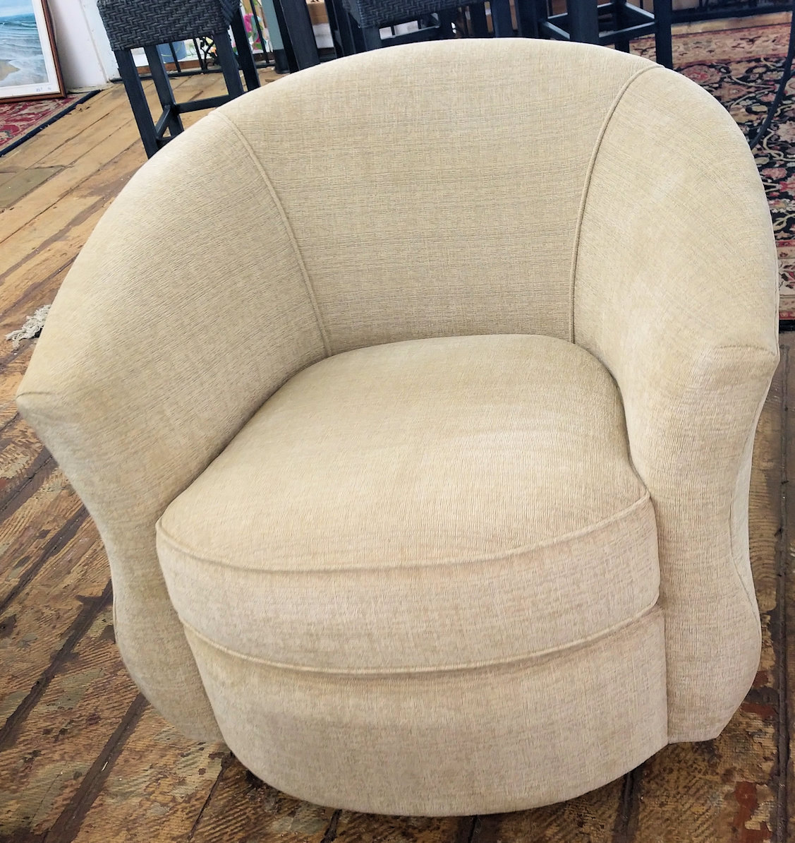 LR0262-Rocker-Swivel-Chair-Robb-Stucky
