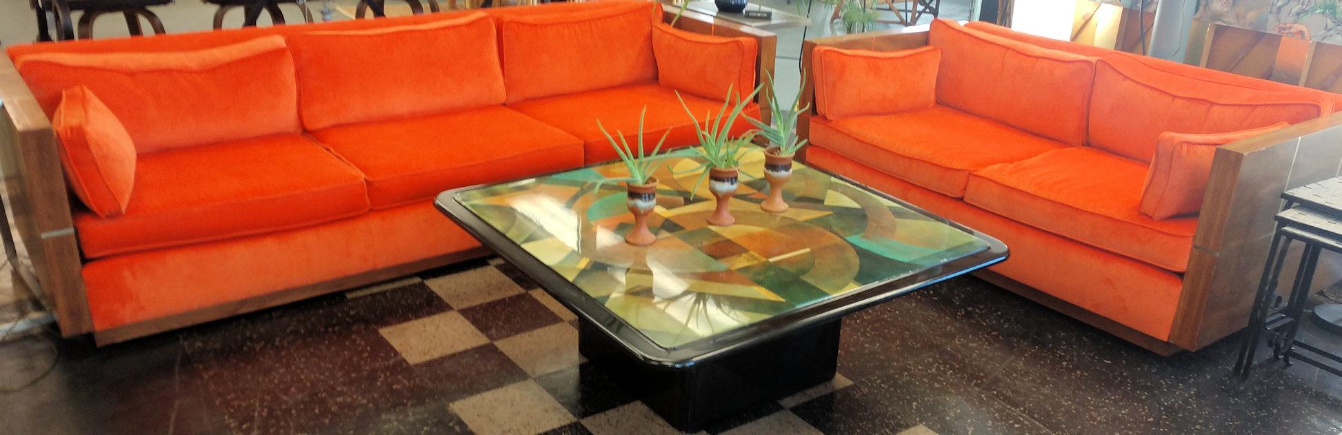 LR0269-Op-Art-Coffee-Table4