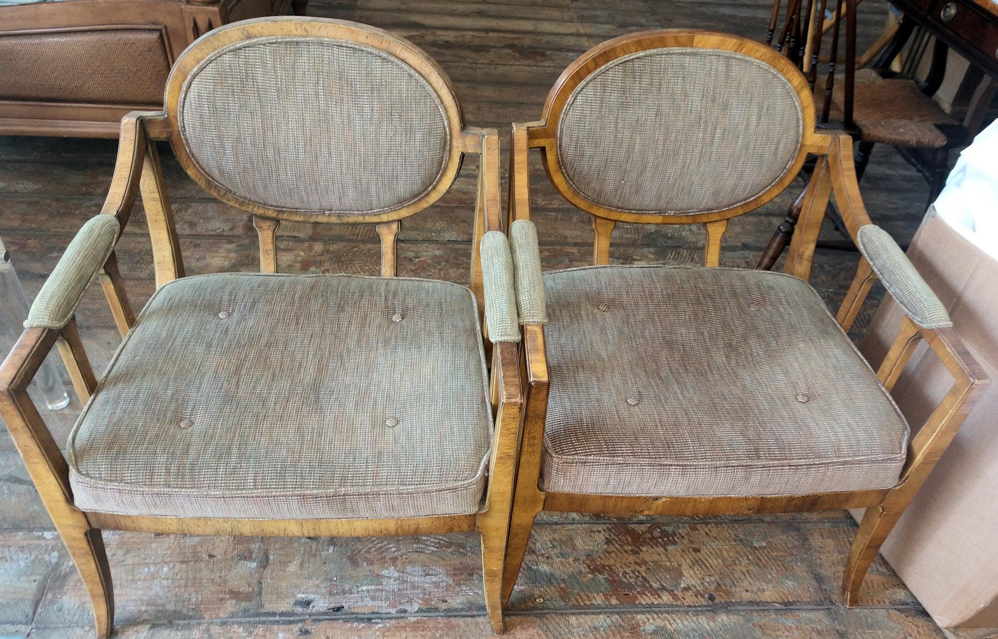 LR0275-Wood-Chairs-roundback