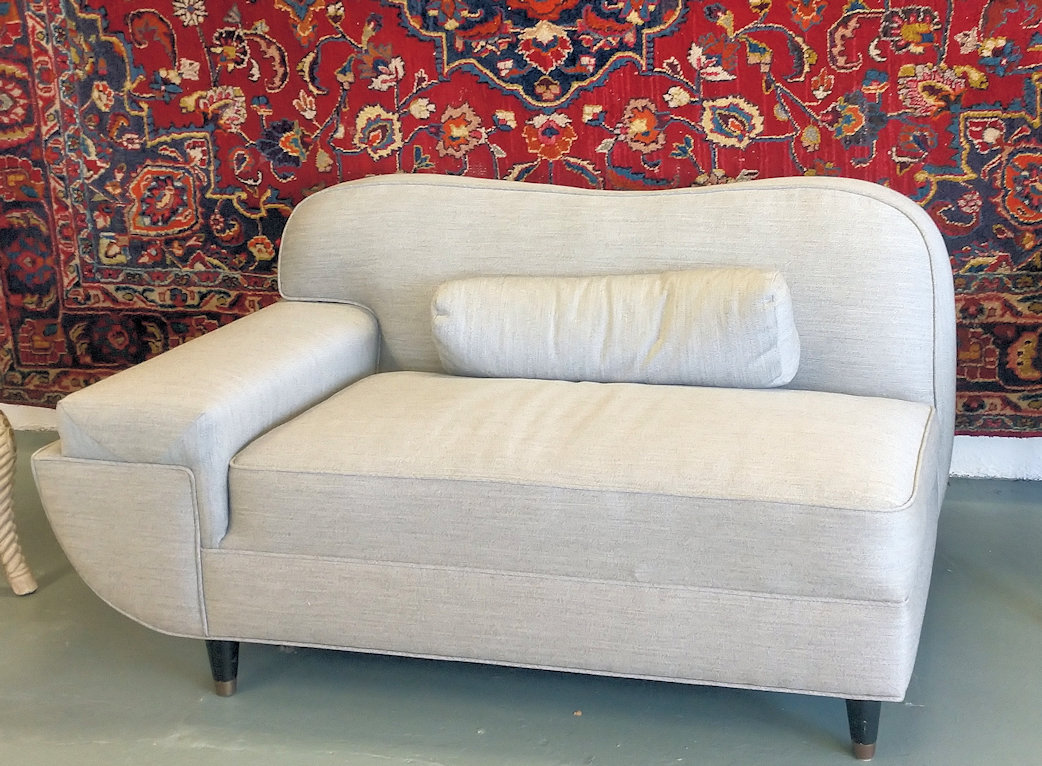 LR0279-Sofa-vintage1