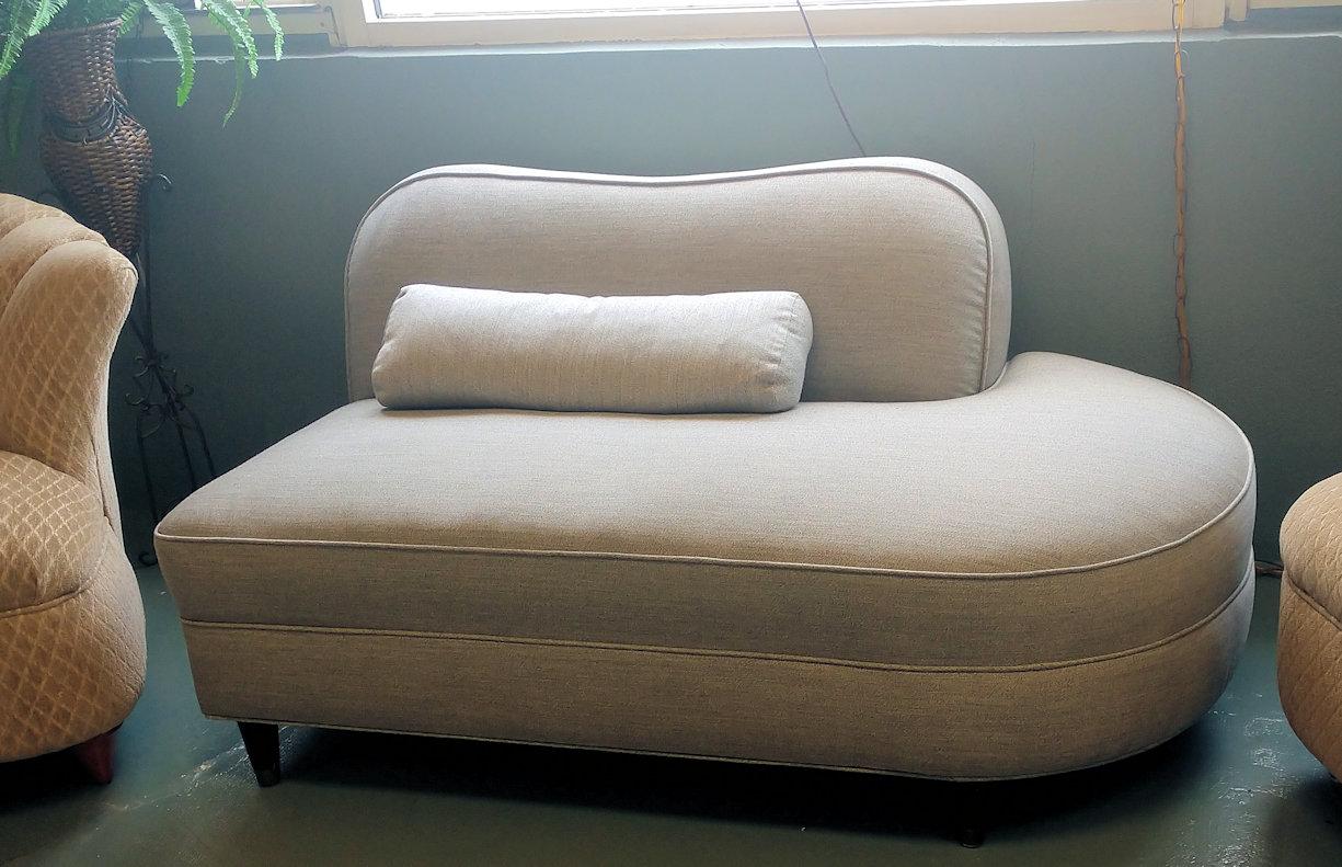 LR0280-Sofa-vintage-noarm1