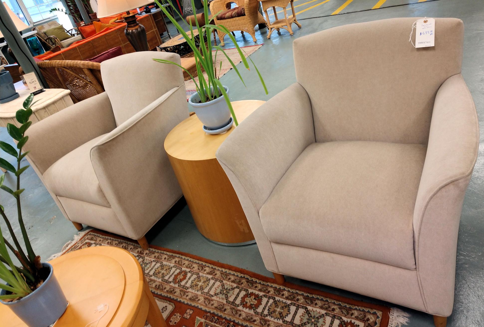 LR0285-Bernhardt-ultrasuede-armchairs-pr.