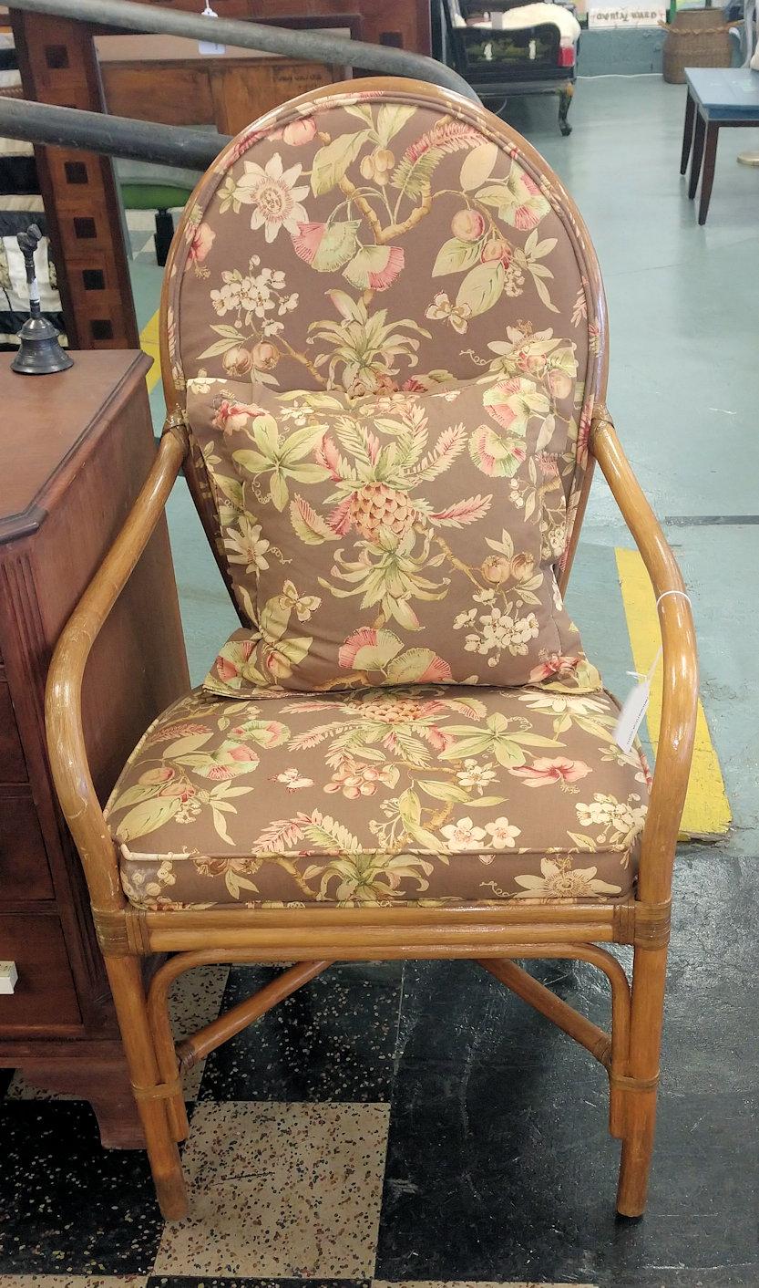 LR0291-Rattan-armchair-SouthernComfort