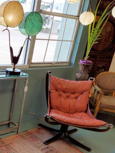 LR0311-Norwegian-sling-chair