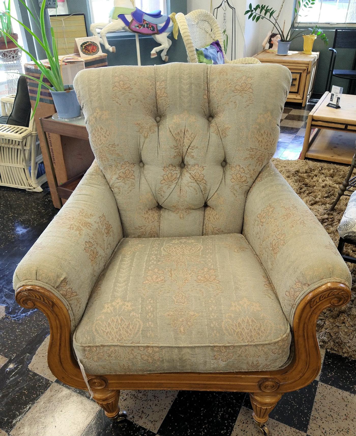 LR0377-Lexington-armchair