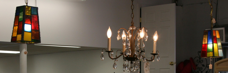 LT0016-Light-St.-Glass-Pendants