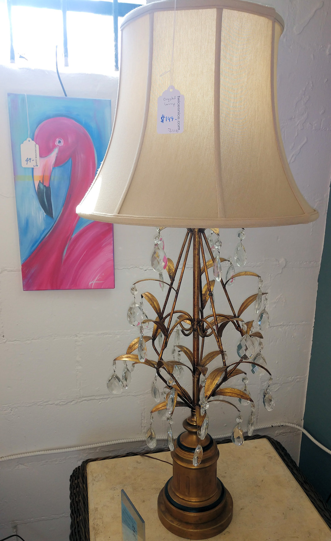 LT0045-Crystal-Lamp