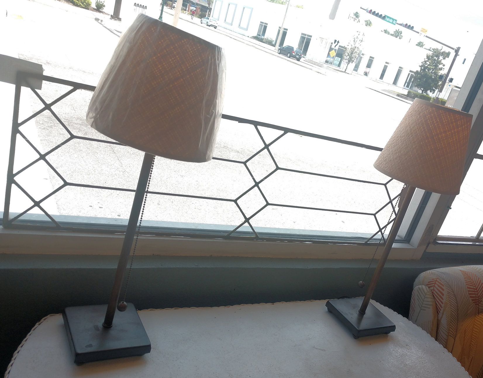 LT0051-Tall-Lamps