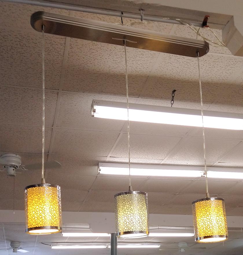 LT0062-3-lamp-light