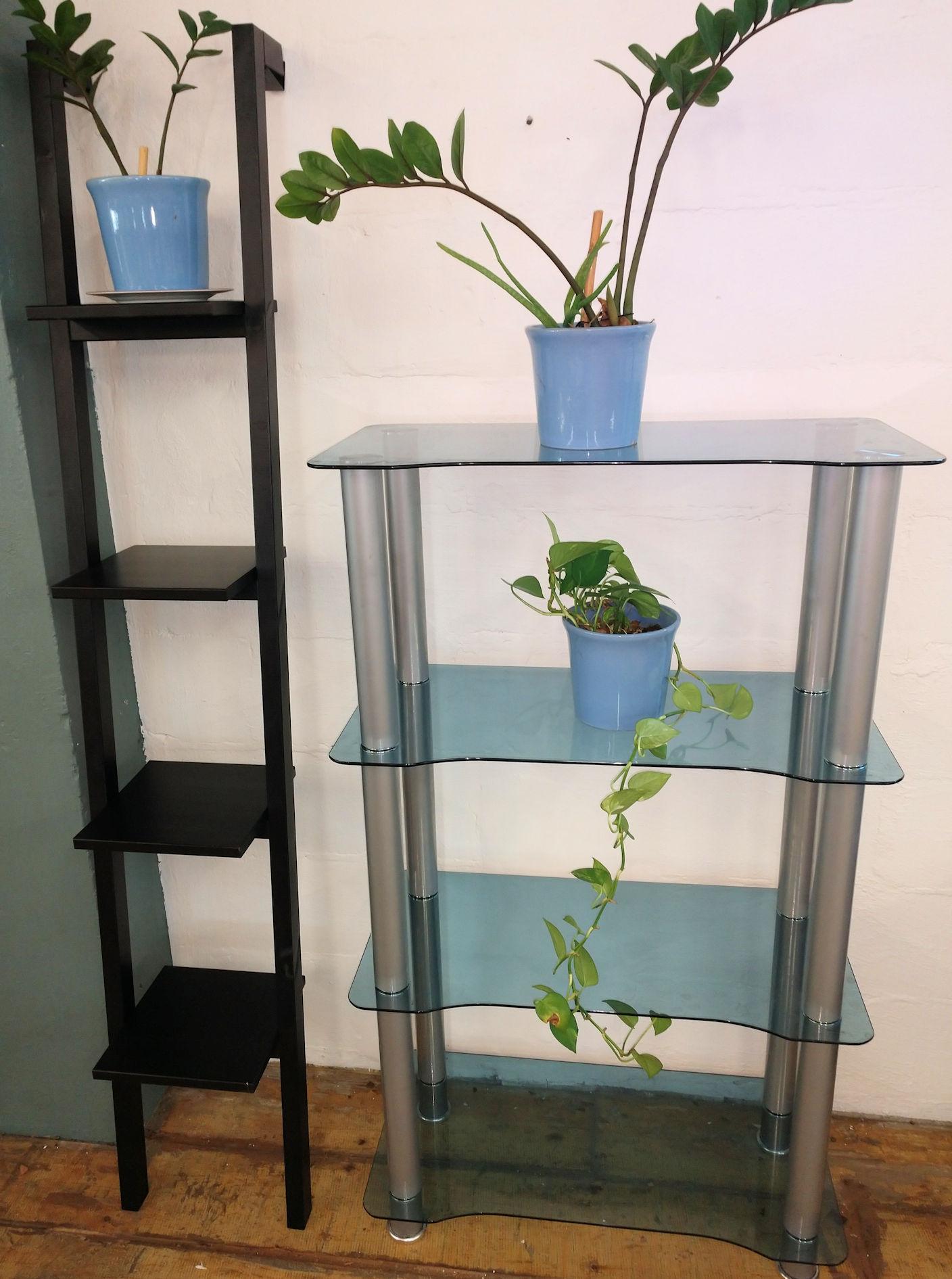 OF0018-Shelves