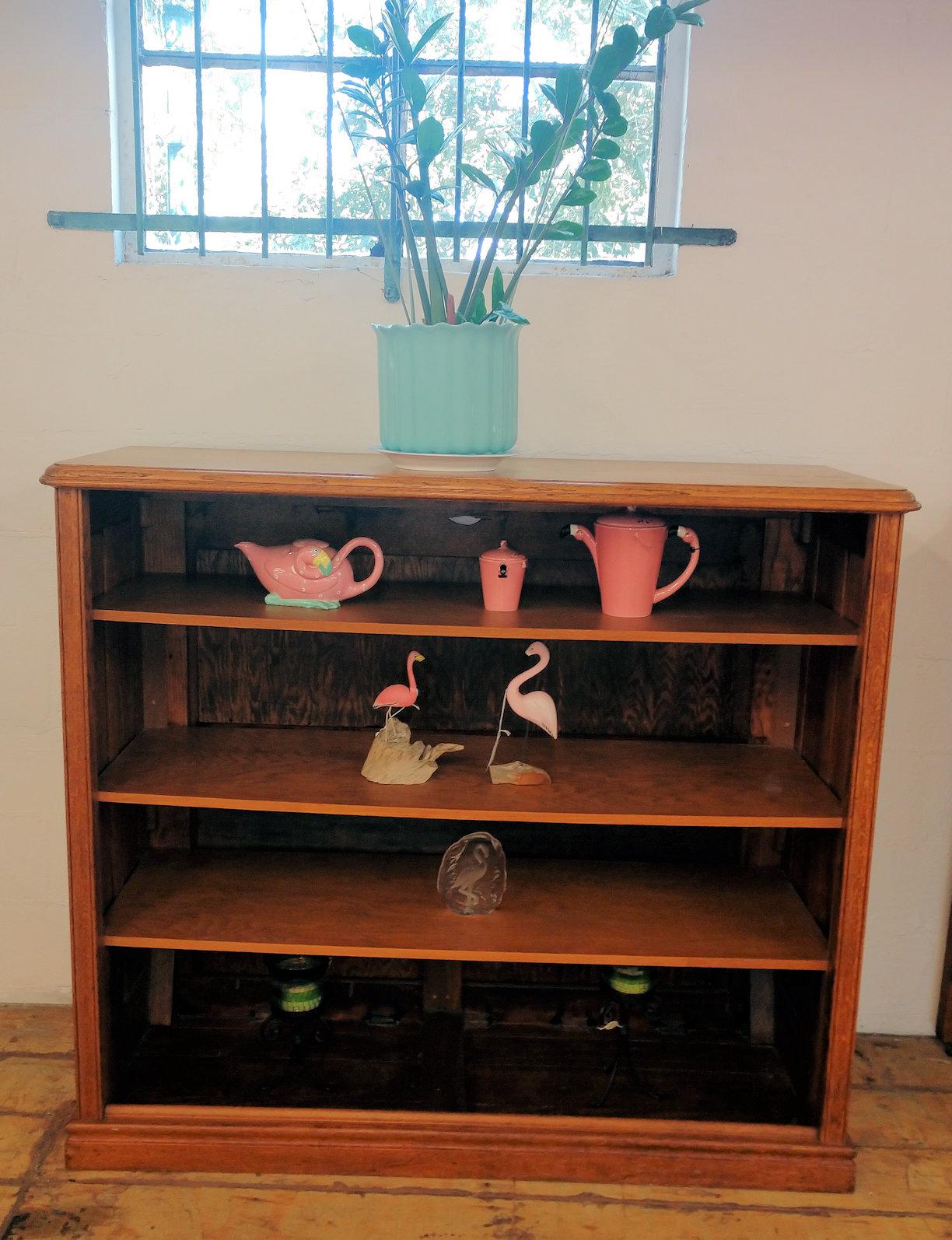 OF0020-Oak-Bookshelf