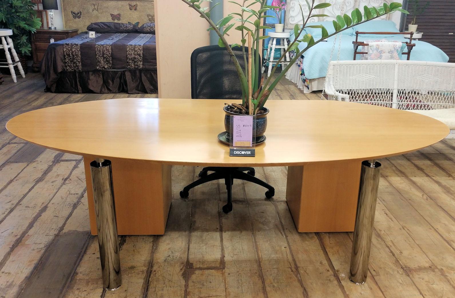 OF0027-DAVIS-contemporary-desk1