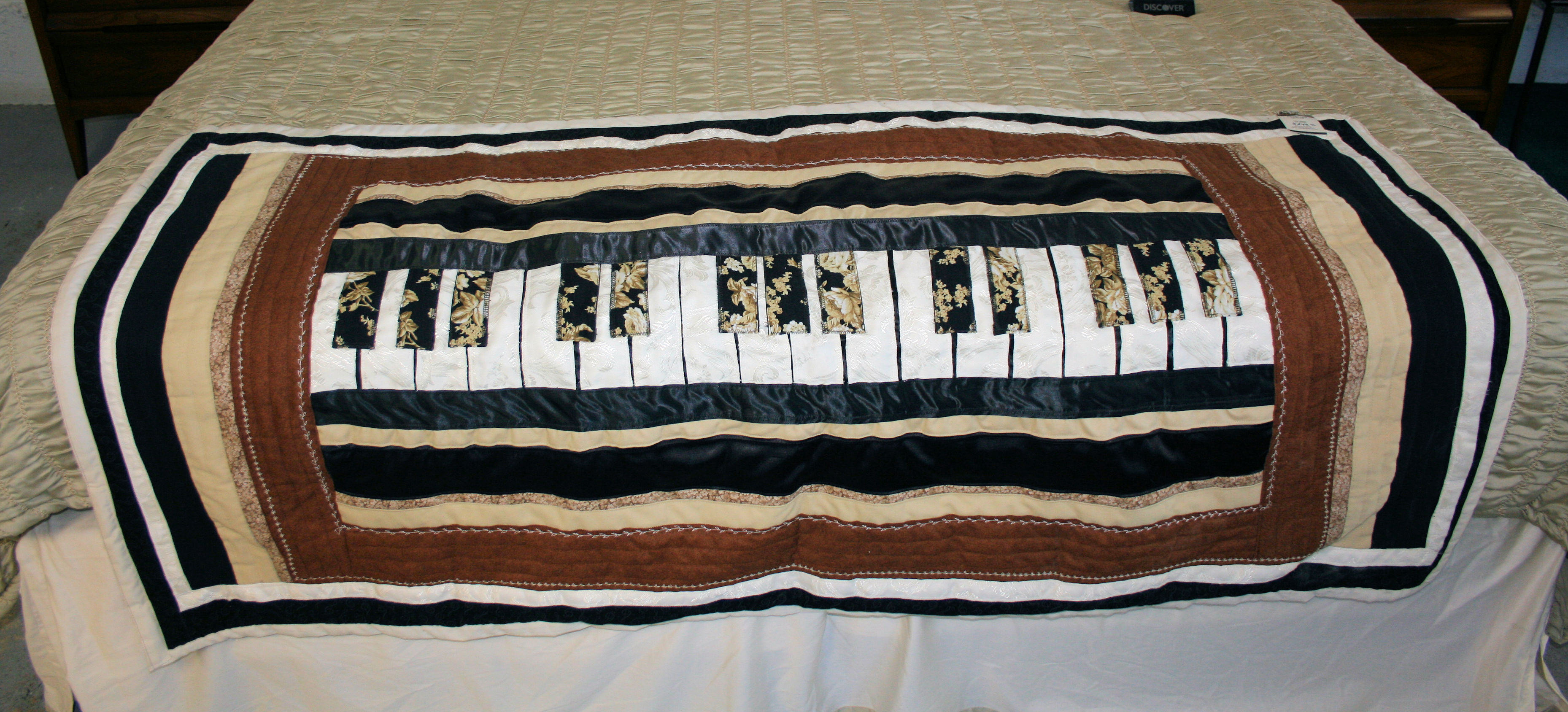 PF0003_Piano_Quilt
