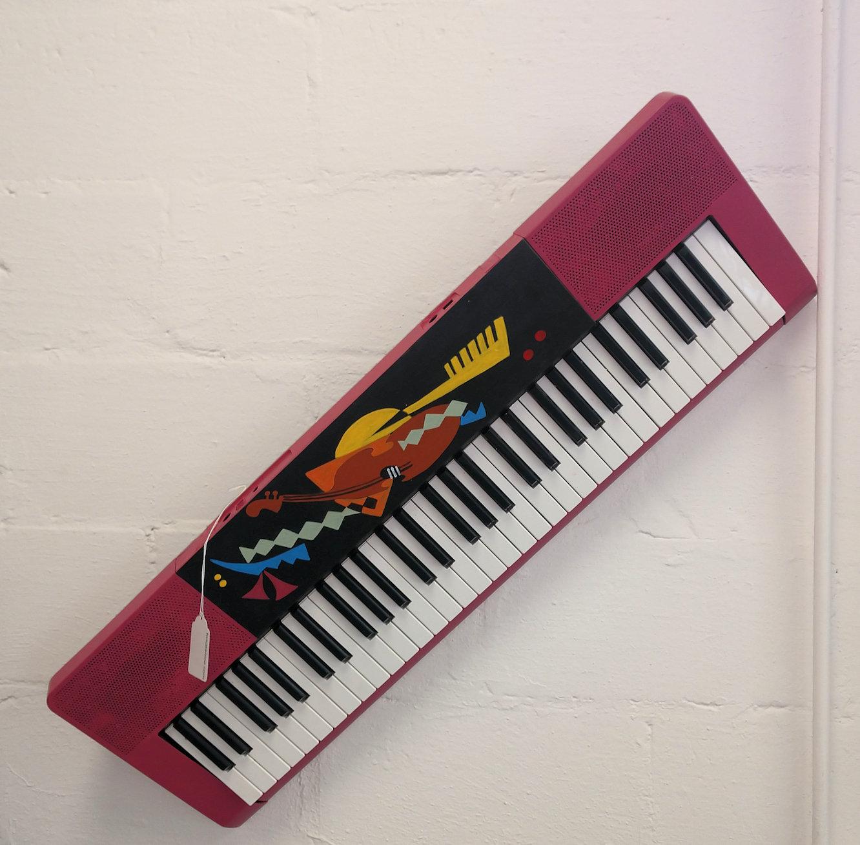 PF0013-Keyboardartwork