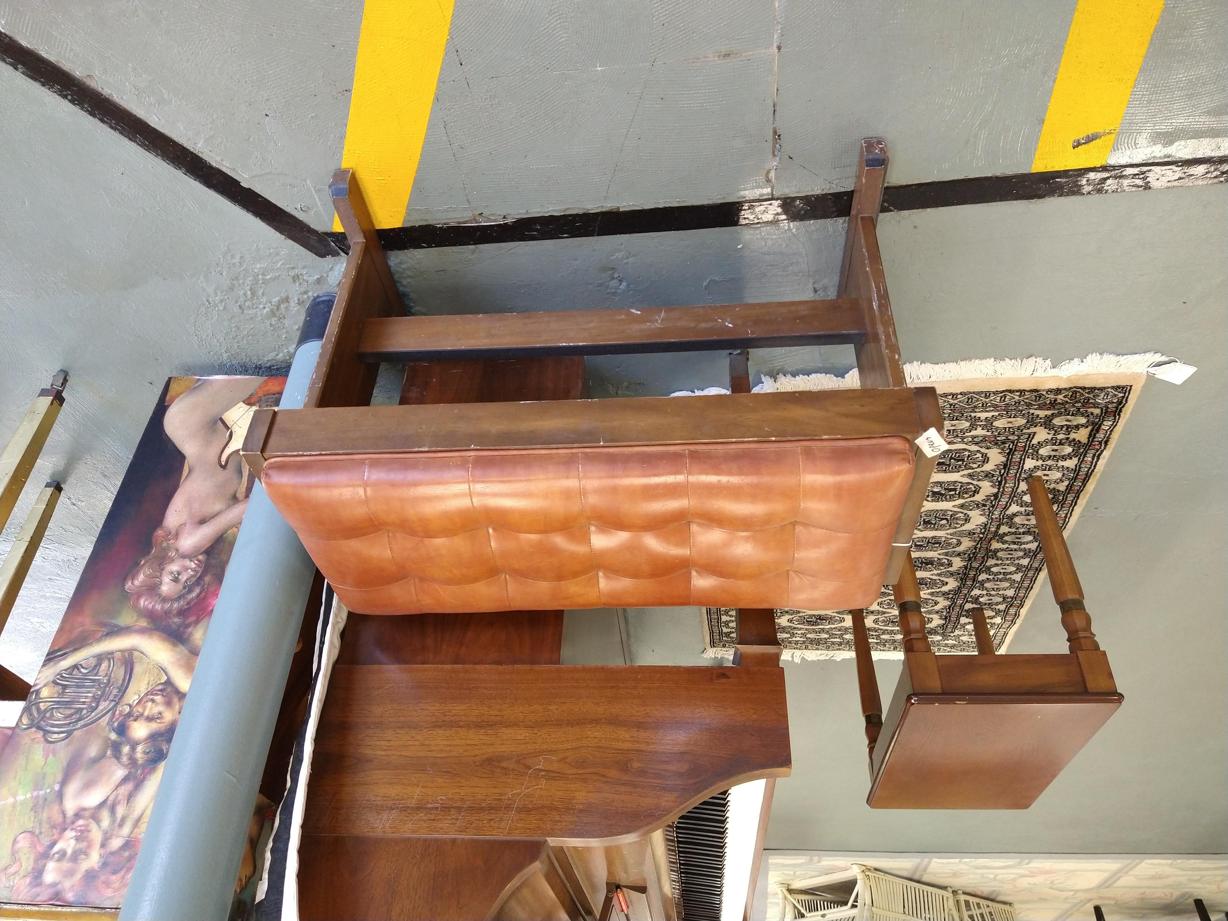 PF0017-Organ-bench