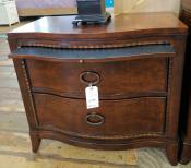 BR0167-Havertys-chest-pr-nightstands-shelf