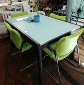 DR0053-Chairs-4-green-table