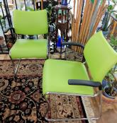 DR0053-Chairs-4-green1