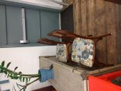 Dr0066-Heywood-Wakefield4RattanChairs-stained