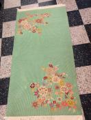 KK0066-Rugs-Chinese-Garden-Pattern-back