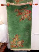 KK0066-Rugs-Chinese-Garden-Pattern2