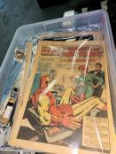 KK0106-Comics
