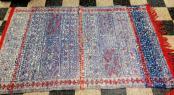 KK0117-Moroccan-Rug-5ft10-reverse