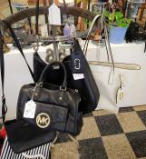 KK0184-Vingage-Designer-handbags