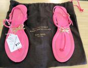 Kk0184-Vintage-Designer-handbags-sandals