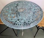 LA0018-Table-Verdi-aluminum-top