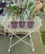LA0038-Plant-Pushcarts
