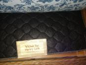 LA0049-Henry-Link-Wicker-pieces-label