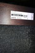 LR0192-Recliner-w-ottoman-Ikea-label