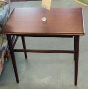 LR0217-Mid-Century-Endtable-rear