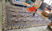 LR0356-Blue-pattern-rug