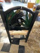 LR0381-Bird-chair-reverse