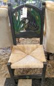 LR0381-Bird-chair